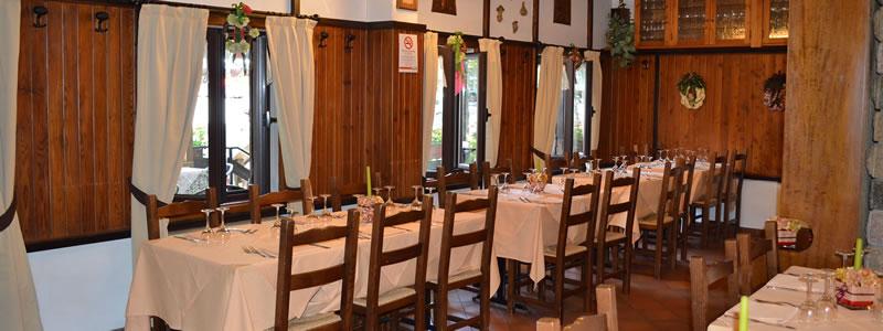 ristorante_02_med